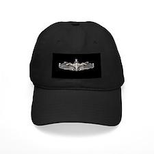 Surface Warfare Specialist Baseball Hat
