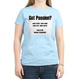 Cool Occupation T-Shirt