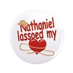 Nathaniel Lassoed My Heart 3.5