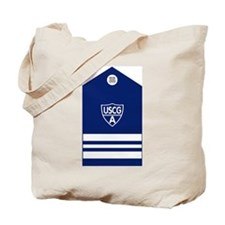 Division Vice Captain<BR> Tote Bag