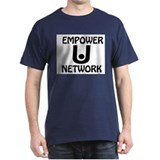 Cute Networking T-Shirt