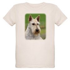 Scottish Terrier AA063D-101 T-Shirt