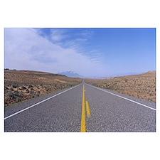 Road UT