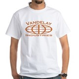 Cool Vandelay industries Shirt