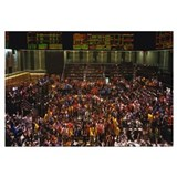 Stock Traders Chicago Board of Trade Chicago IL