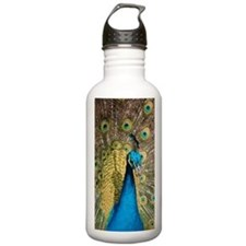 Peacock 6286 - Water Bottle