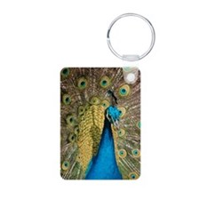 Peacock 6286 - Keychains