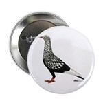 "Flying Flight Teager 2.25"" Button (100 pack)"