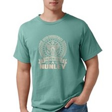 Adventurers Chiller Mug T-Shirt
