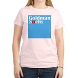 Goldman Suchs T-Shirt