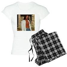 Lord Armando - Pajamas