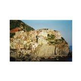 The Traveler's Pub Cinque Terre Magnet (10 pack)