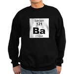 Bacon Element Sweatshirt (dark)