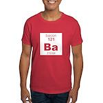 Bacon Element Dark T-Shirt