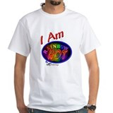 I Am RAINBOW HOT Shirt