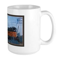 Unique Milwaukee Mug
