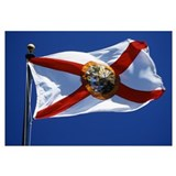 Florida State Flag