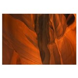 Antelope Desert Canyon AZ