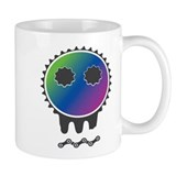 Hard Core Mug