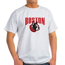 Boston Terrier gear T-Shirt
