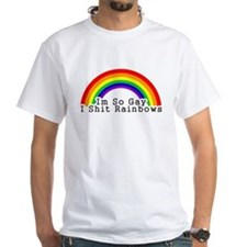 Im So Gay Shirt