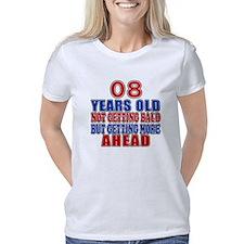 Unique Sew Shirt