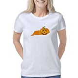 Cheetah Safari Performance Dry T-Shirt