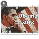 Cute 2012 election Puzzle