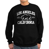 Los Angeles Jumper Sweater