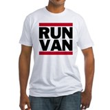 RUN VAN Shirt