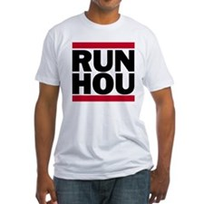 RUN HOU Shirt