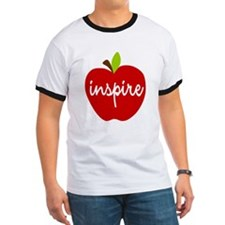 Inspire Apple T