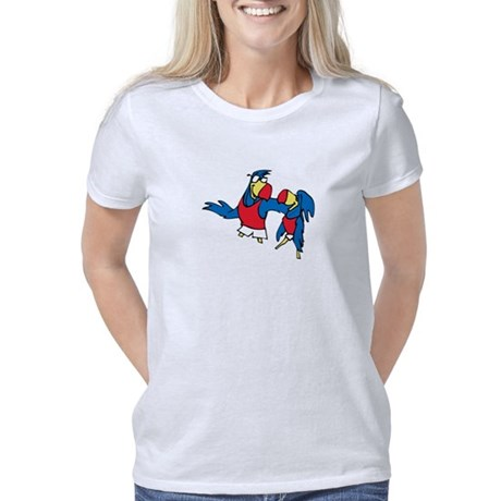 Team Coco Kids Light T-Shirt