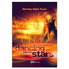 Dancing with the Stars (2004)