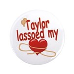 Taylor Lassoed My Heart 3.5