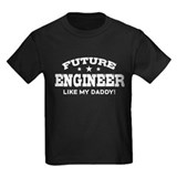 Future Engineer T