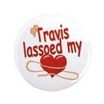 Travis Lassoed My Heart 3.5
