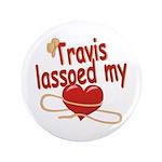 Travis Lassoed My Heart 3.5