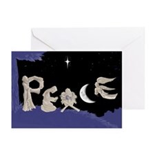 Funny New year Greeting Cards (Pk of 10)