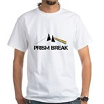 Prism Break Tee Shirt