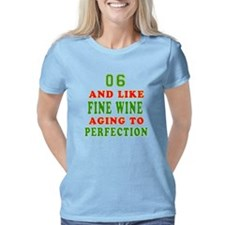 Cute Colorado sayings Shirt