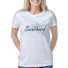 Cool Derivative T-Shirt