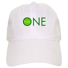 Father's Day Feature Item: Hole in One Baseball Cap