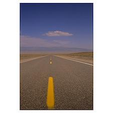 Desert Highway NV