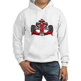 Formula 1 Hoodie