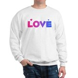 bisexual love Jumper