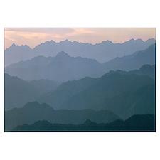 Mountain Mist (Norikura Skyline Road ) Azumi Villa