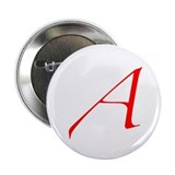 Atheist unity 2.25&amp;quot; Button