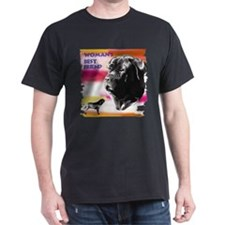 neapoli_mastiffpng T-Shirt