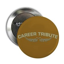 Career Tribute 2 2.25